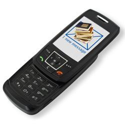 SMS Falsafi - اس ام اس پند آموز سری 45 - www.sMs30ti.mihanblog.cOm